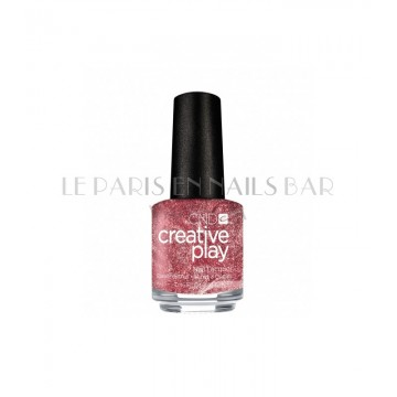 417- Bronzestellation- Creative Play 7Free 13,6ml