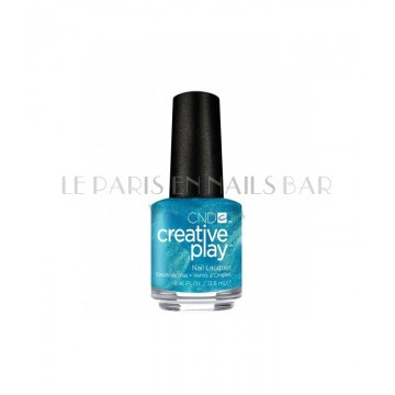 439- Ship Notized- Creative Play 7Free 13,6ml