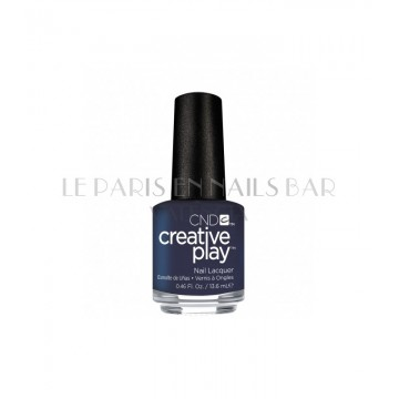435- Navy Brat- Creative Play 7Free 13,6ml
