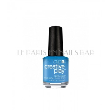 438- Iris You Would- Creative Play 7Free 13,6ml