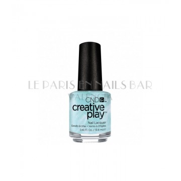436- Isle Never Let You Go- Creative Play 7Free 13,6ml