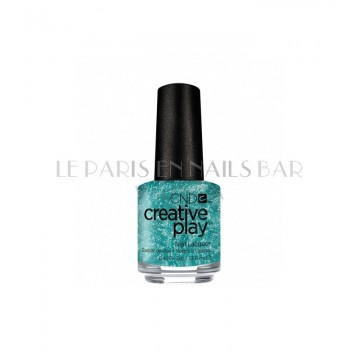 431-Sea The Light- Creative Play 7Free 13,6ml