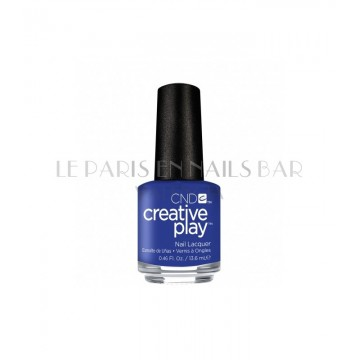 440-Royalista- Creative Play 7Free 13,6ml