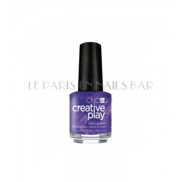 441-Cue The Violets- Creative Play 7Free 13,6ml
