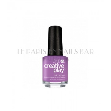 443-A Lilac-Y Story- Creative Play 7Free 13,6ml