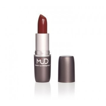 Blackberry Barra de Labios MUD Make Up