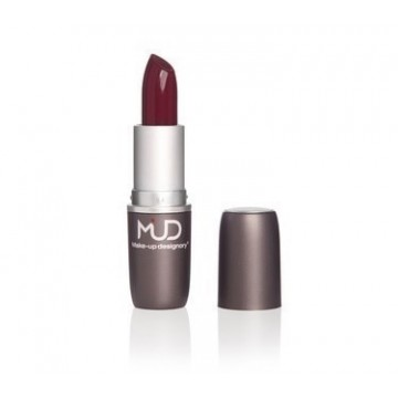 Burlesque Barra de Labios MUD Make Up