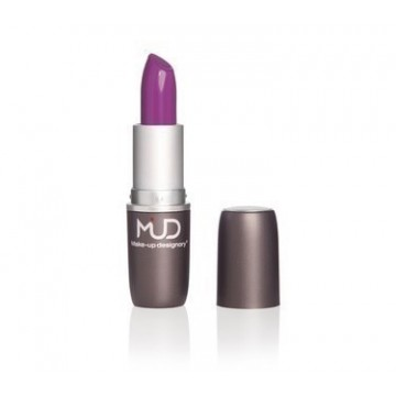 Idol Barra de Labios MUD Make Up