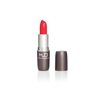 Lucky Barra de Labios MUD Make Up