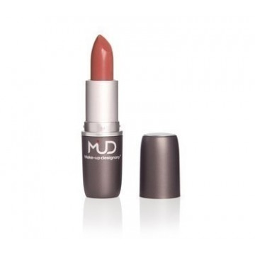 Just Peachy Barra de Labios MUD Make Up