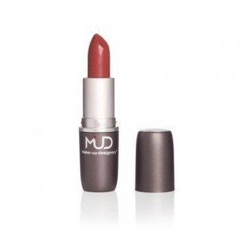 Mai Tai Barra de Labios MUD Make Up