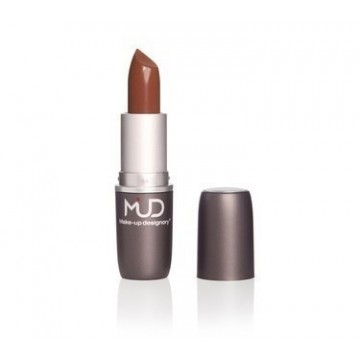 Mudslide Barra de Labios MUD Make Up
