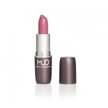 Pink Twinkle Barra de Labios MUD Make Up