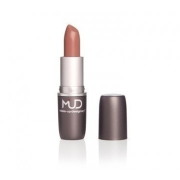 Rose Clay Barra de Labios MUD Make Up