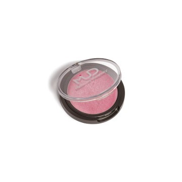 Pink Freeze Lip Gloss MUD