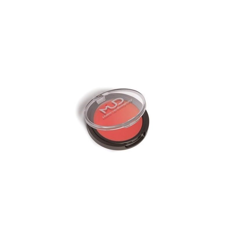 Shine Lip Gloss MUD