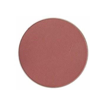 Berry Compact Colorete en Polvo Compacto MUD