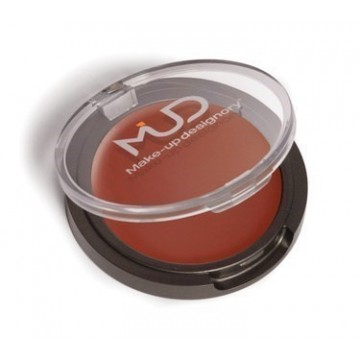 Sun Rose Colorete en Crema  MUD
