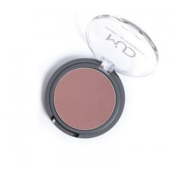Berry Compact Colorete en Polvo Compacto MUD