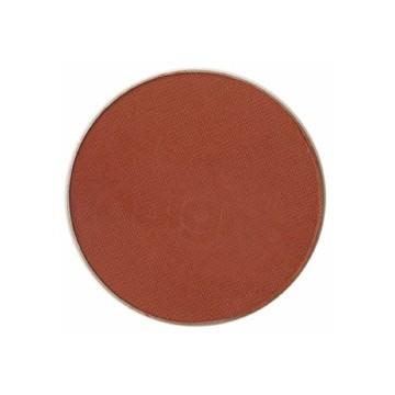 Brick Compact Colorete en Polvo Compacto MUD