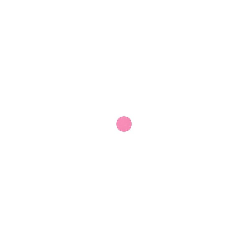 Bubblegum Compact Colorete en Polvo Compacto MUD