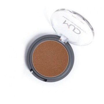 Gingerbread Compact Colorete en Polvo Compacto MUD