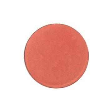 Glow Compact Colorete en Polvo Compacto MUD