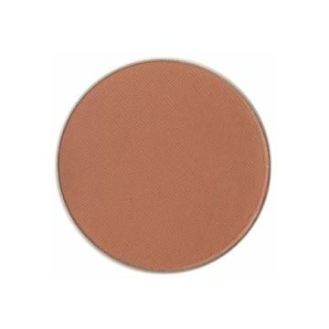 Rose Beige Compact Colorete en Polvo Compacto MUD