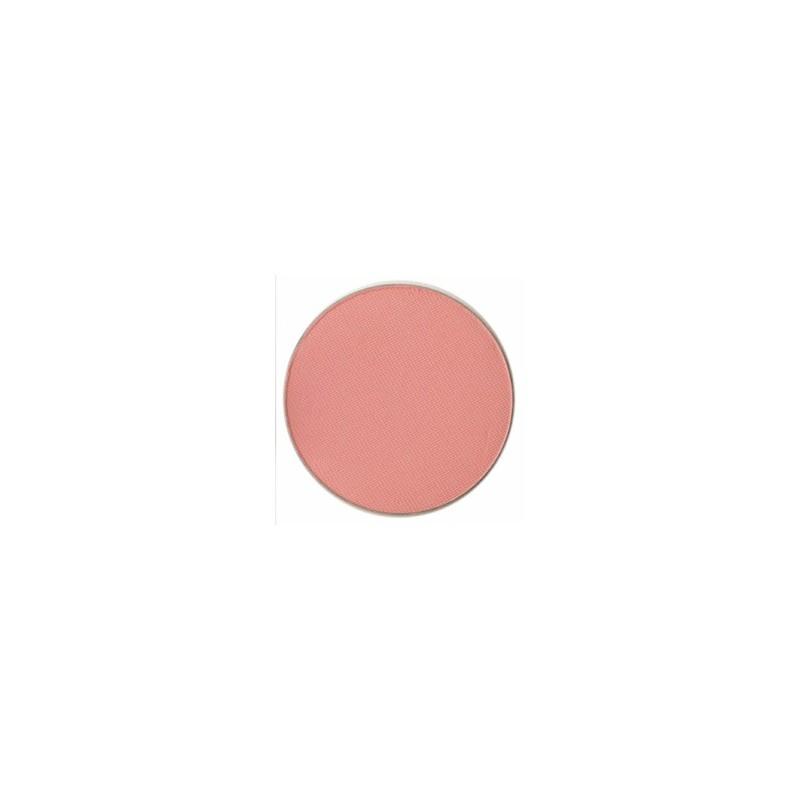 Rose Petal Compact Colorete en Polvo Compacto MUD