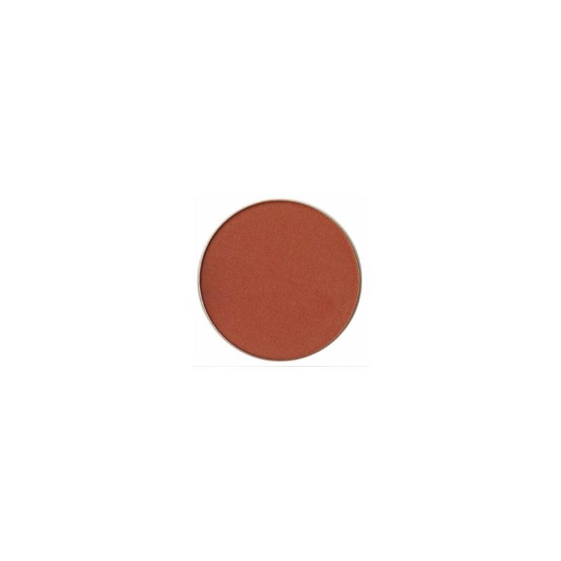 Russet Compact Colorete en Polvo Compacto MUD