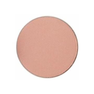 Warm Bisque Compact Colorete en Polvo Compacto MUD