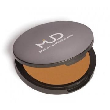 Maquillaje en Polvo Prensado DFD1 MUD