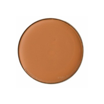 Base de Maquillaje Cream Foundation CB4 MUD