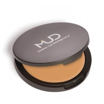 Base de Maquillaje Cream Foundation CB5 MUD