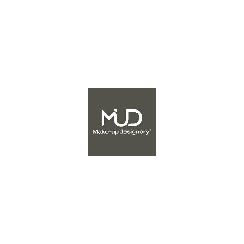 Base de Maquillaje Cream Foundation DW5 MUD