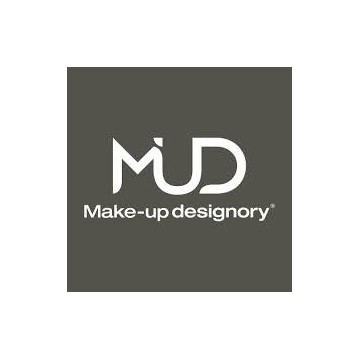 Base de Maquillaje Cream Foundation GY1 MUD