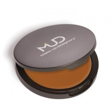 Base de Maquillaje Cream Foundation GY1 MUD
