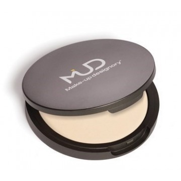 Base de Maquillaje Cream Foundation WB2 MUD