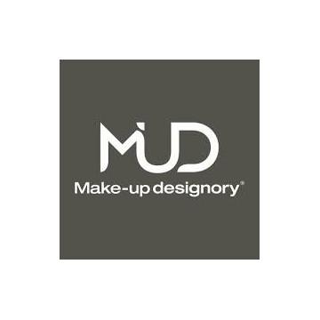 Base de Maquillaje Cream Foundation WB4 MUD
