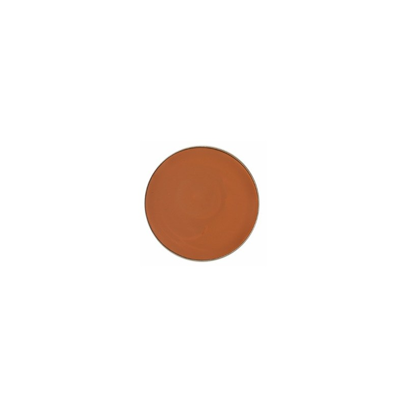 Base de Maquillaje Cream Foundation WB5 MUD