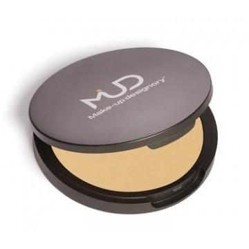 Maquillaje en Polvo Prensado DFL2 MUD