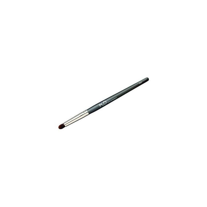 810 Pincel Smudger Nutrial MUD