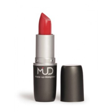 Lady Bug Barra de Labios MUD Make Up