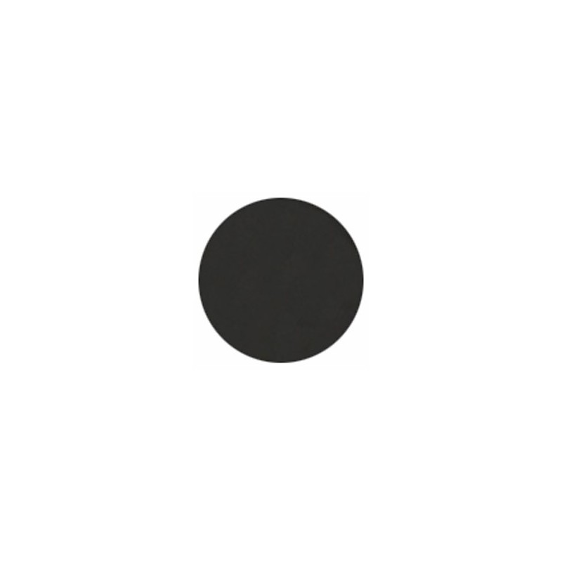 Negro Eyeliner MUD