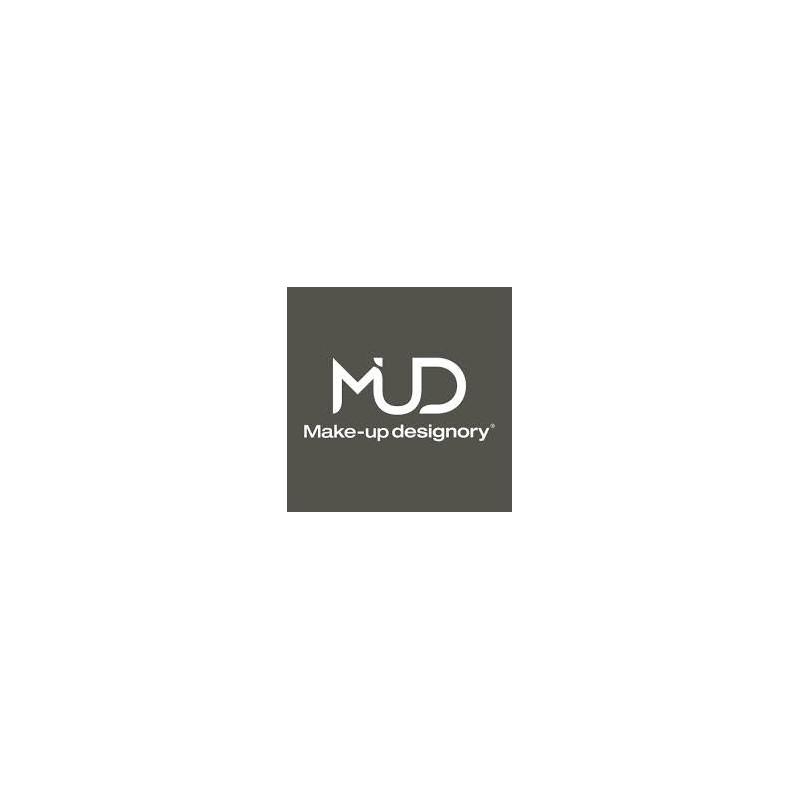 Zero Polvos Minerales Traslúcidos MUD