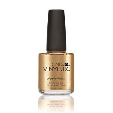 Brash Button Vinylux CND 15ml