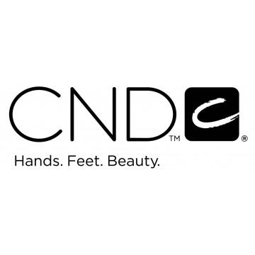 Tratamiento Uñas Estriadas Ridge FXx CND 15ml