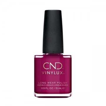 Dreamcatcher Vinylux CND 15ml