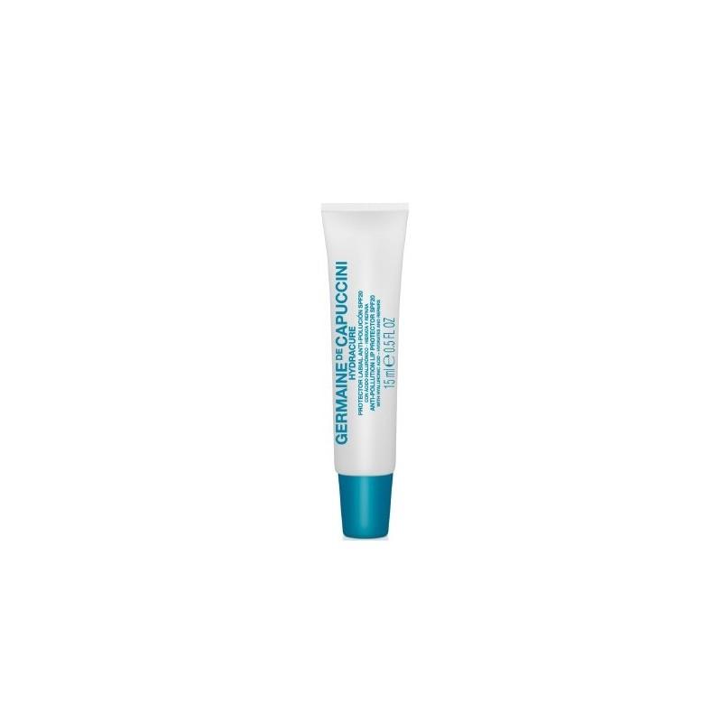 Protector Labial Hidratante SPF20 Germaine de Capuccini