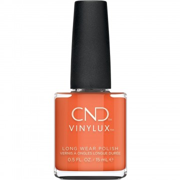BDay Candle Vinylux CND 15ml